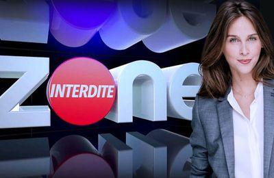Zone Interdite : « Luxe, fêtes et DJ : un été de folie à Cannes » ce mercredi à 21h sur M6