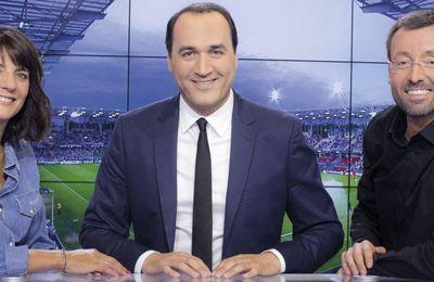 Les grandes soirées européennes de retour sur la chaine L'Équipe dès ce mardi soir