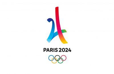Paris 2024 : Un grand concert sur le parvis de l'Hôtel-de-Ville pour fêter la victoire vendredi