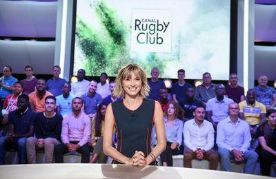 La Nuit du Rugby à suivre ce lundi dès 19h15 en direct sur Canal+ Sport