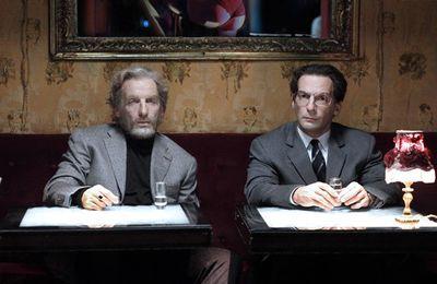 Inédit : « Un illustre inconnu » avec Mathieu Kassovitz le dimanche 29 Octobre sur HD1