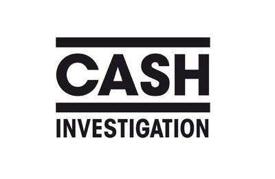 Cash Investigation sur le business des multinationales le mardi 7 novembre sur France 2