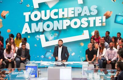 Audiences (Access) : Nagui leader, « TPMP » devant « Quotidien »