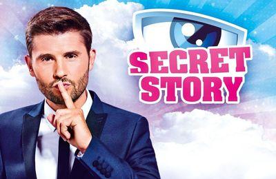 Secret Story 11 : Ce soir, c'est le prime de tout les dangers sur NT1