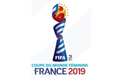 Coupe du Monde Féminine de la FIFA 2019 : TF1 cède à Canal+ les droits payants