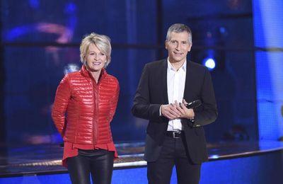 Téléthon 2017 : Le programme TV sur France 2 et France 3