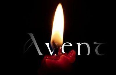 Prière universelle - 1er dimanche de l'Avent, 27 novembre 2016