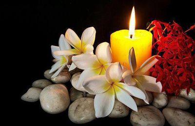Prière universelle - 8 octobre 2017, 27e dimanche du temps ordinaire, année A