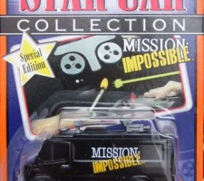QUELQUES MODELES DE LA SERIE STAR CARS MATCHBOX