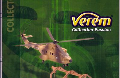 CATALOGUE VEREM 2004