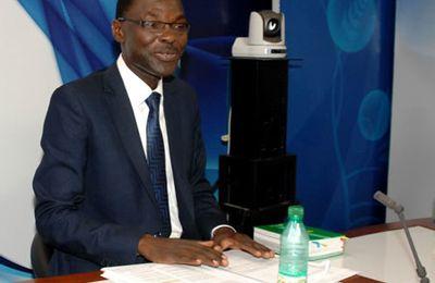 Réformes politiques et institutionnelles : Polémique autour de la commission Djogbénou