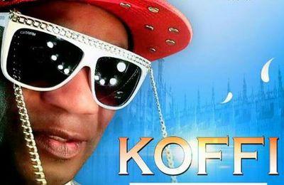 Droit et geste de Koffi Olomide à Nairobi, des circonstances atténuantes pour l'artiste ?