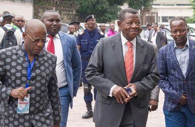 Clan Kabila, bientôt comptable devant l'électeur du retard de la transition