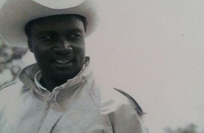 Ijambo Perezida Habyarimana yavugiye muri mitingi yo mu Ruhengeri tariki 15 Ugushyingo 1992.