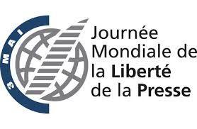 MAGHREB  NOTE DE VEILLE : Confusion et menaces sur la presse en Algérie