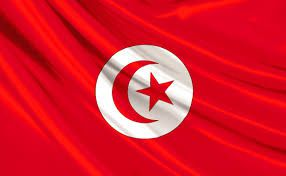 Les organisations du programme concerté pluri-acteurs Soyons Actifs/Actives appelle au redémarrage de la réforme de l'éducation en Tunisie