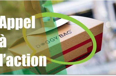 Présentation orale percutante : Pourquoi l'appel à l'action transformera votre présentation ?