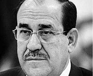 Guerre Irak : Un spécialiste de l'Irak témoigne. Quel sens ?