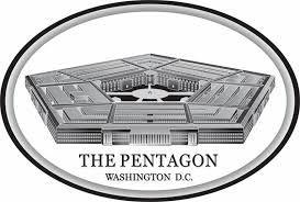 Un rapport du Pentagone dévoile la stratégie militaire US : conquérir le monde !