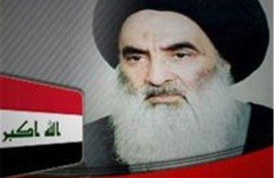 Le régime de Bagdad incapable de se réformer