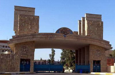Mossoul : Les terreurs de la « guerre contre la terreur »