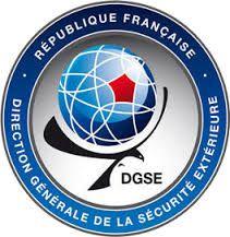 Daech planifie de nouvelles attaques en France
