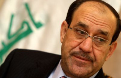 Emergence d'un nouveau Daech, si les divergences entre Sunnites et Chiites persistent, déclare Nouri al-Maliki