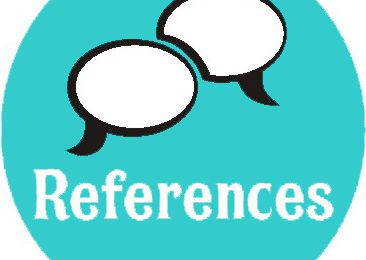 REFERENCES PEDAGOFORM