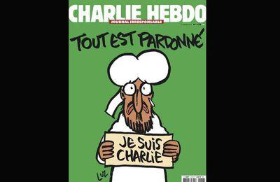 La Roche-sur-Yon. Charlie Hebdo, introuvable chez les buralistes !