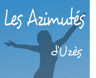 Bientôt un nouveau blog pour les Azimutés !