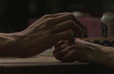 [TOP5 des scènes de] Soredemo, Ikite yuku  それでも、生きてゆく