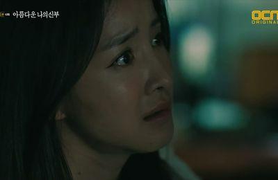 [TOP5 des scènes de] My Beautiful Bride  아름다운 나의 신부 (épisodes 1 à 6)