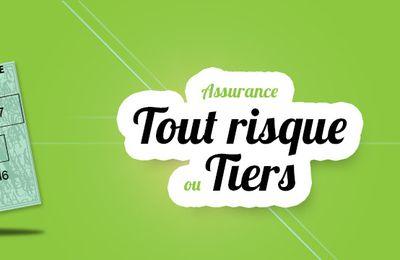 Assurance : tout risque ou tiers ?