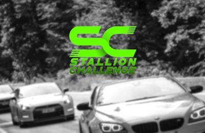 Stallion Challenge : un gumball à la française, mais en mieux...