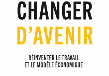 Doit-on soutenir l'idée du  revenu de base inconditionnel ?