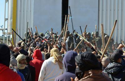 Rabat, Alger, Tunis, trois régimes, des contestations sociales : Le Maghreb face à un choix de développement