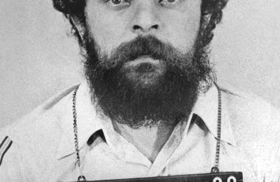 Lula à la rue : Brésil, de coup d'État parlementaire à coups d'État judiciaires