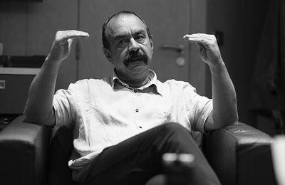 Philippe Martinez (CGT) : « Une telle attaque contre le monde du travail, les chômeurs et les retraités est inédite »