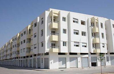 Arbitraire dans l'attribution de logements sociaux: vers le soulèvement populaire à Batna?
