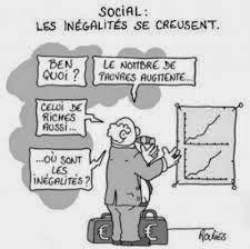 Les progressistes algériens misent sur les mutations d'en bas