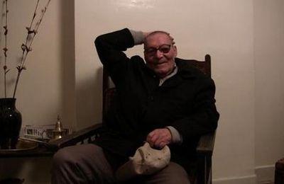 EVOCATION. Mohamed Lâssouani, devenu communiste à Dien Bien Phu. Le témoignage de Abed Ghali