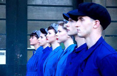 Au coeur du film Trauma Industries: quelle place pour le droit du travail dans une dystopie industrielle?