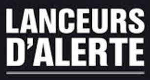 La nécessaire protection des lanceurs d'alerte selon la Cour de cassation: l'arrêt du 30 juin 2016