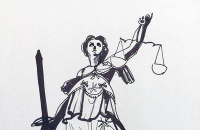 Décision d'enquête européenne en matière pénale