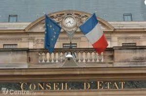 Le Conseil d'Etat a ordonné l'indemnisation des parents d'une jeune femme mineure ayant quitté la France pour la Syrie