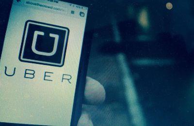 Uber relève du transport et peut être tenue de posséder licences et agréments requis par le droit national