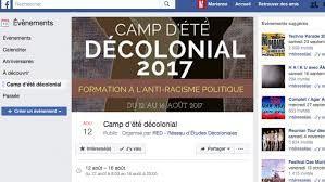 Camp d'été décolonial: Le Conseil d'Etat rejette la demande de référé-liberté de Nicolas Dupont-Aignan