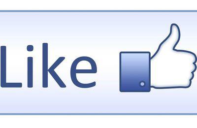 Attention: un like sur Facebook ou un simple retweet peuvent vous mener au tribunal
