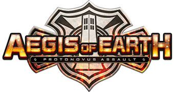 Jeux video: Aegis of Earth Protonovus Assault sur #PS4