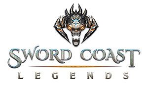 Jeux video: Sword Coast Legends sur #PS4 et #XboxOne au printemps 2016 !